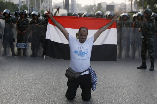 egyptcambfollow-banner