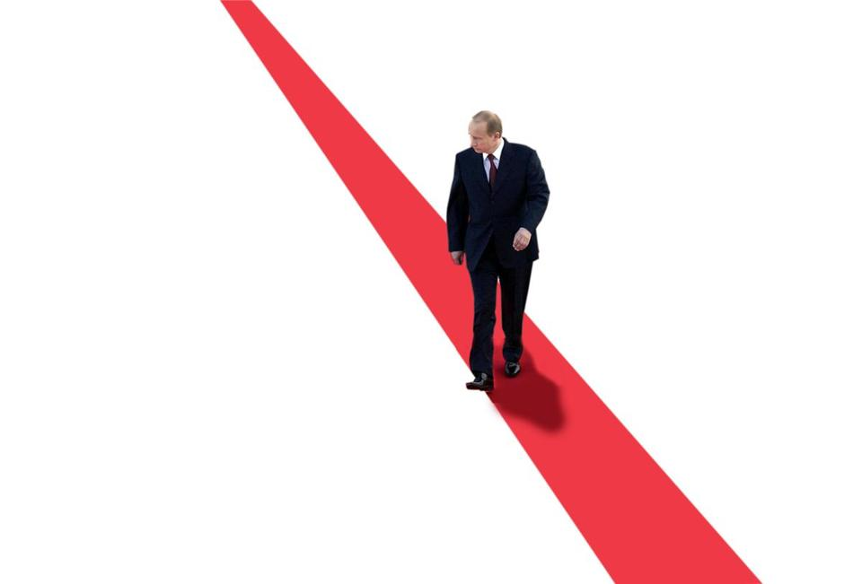 Putin-crossing-the-line