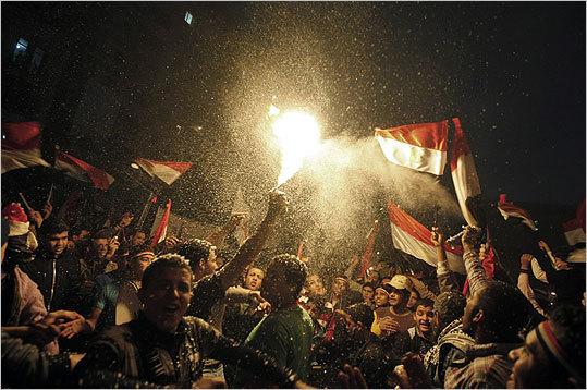 egypt_khalil_hamra_AP__1301165635_6888