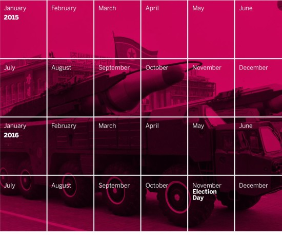 korea-calendar-WEB