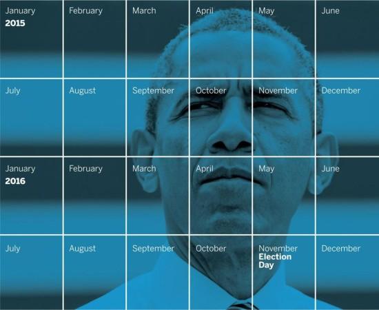 obama-calendar