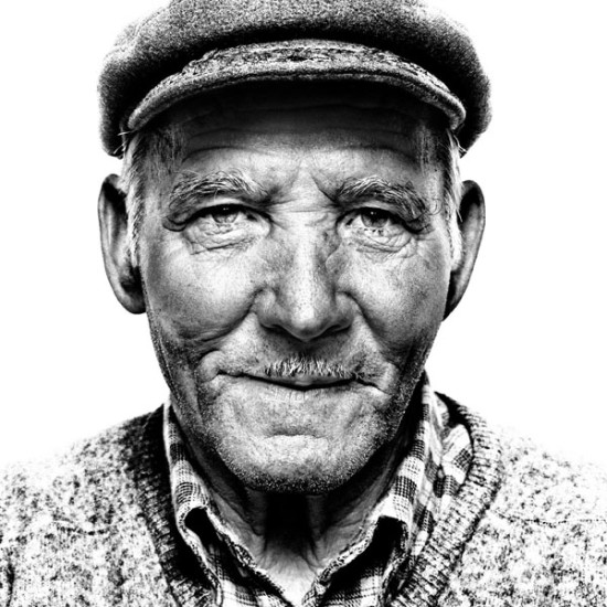 Fisherman-original_07_-greece-platon-jpg