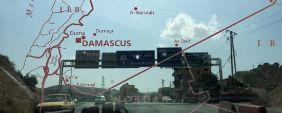 damascus-1445526847-72