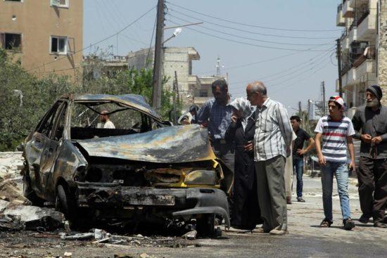 2016-06-29T093447Z_642148714_S1AETMRBRRAA_RTRMADP_3_MIDEAST-CRISIS-SYRIA