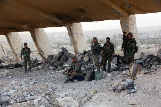 syria-nw-aleppo